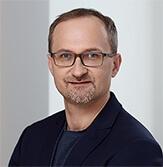 Andrzej Ożóg