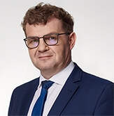 Mariusz Rupik