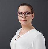 Wanda Ciesielczuk