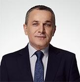 Zbigniew Małek