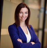 Kamila Kamińska - Rosłon