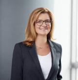 Monika Sypek