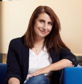 Aleksandra Jankowska - Bożyk