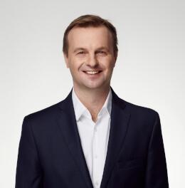 Rafał Curyło