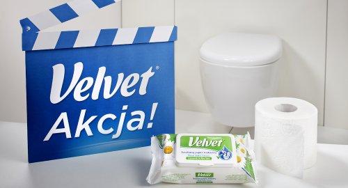 Duet Satysfakcja znowu w akcji!